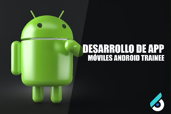 RLAB-20-01-13-0157-1 | Desarrollo de Aplicaciones Móviles Android Trainee