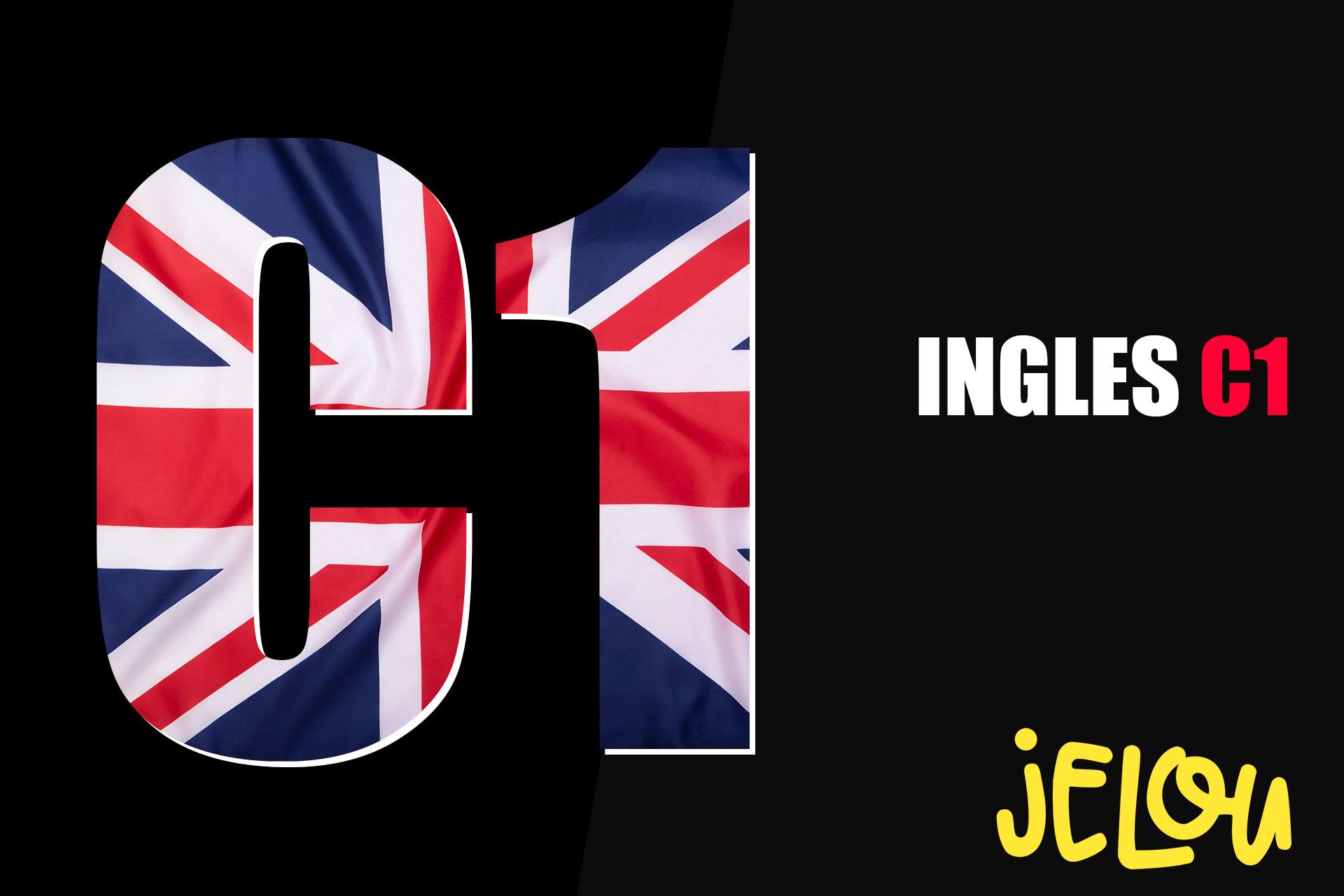 Inglés C1